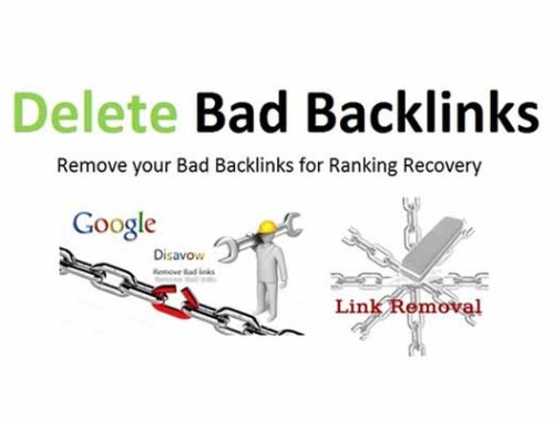 badlinkremoval