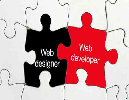 design-development